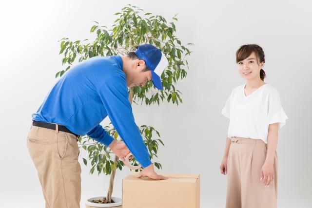 引っ越しの荷造りでやる気がでないのは?簡単な解決策はなに?