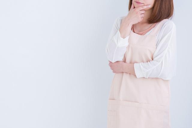 子供とお出かけ!体験談つき大阪のおすすめスポット5選!