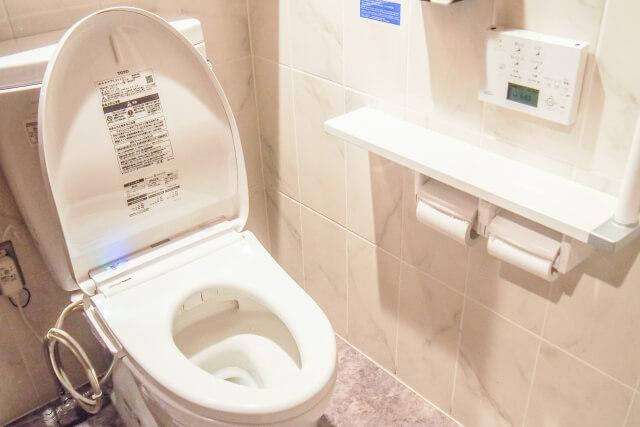 トイレメーカーランキング!あなたのお気に入りのトイレは何位?