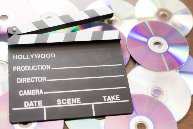 評価の高い映画はどれだ?洋画の名作3作品をご紹介!