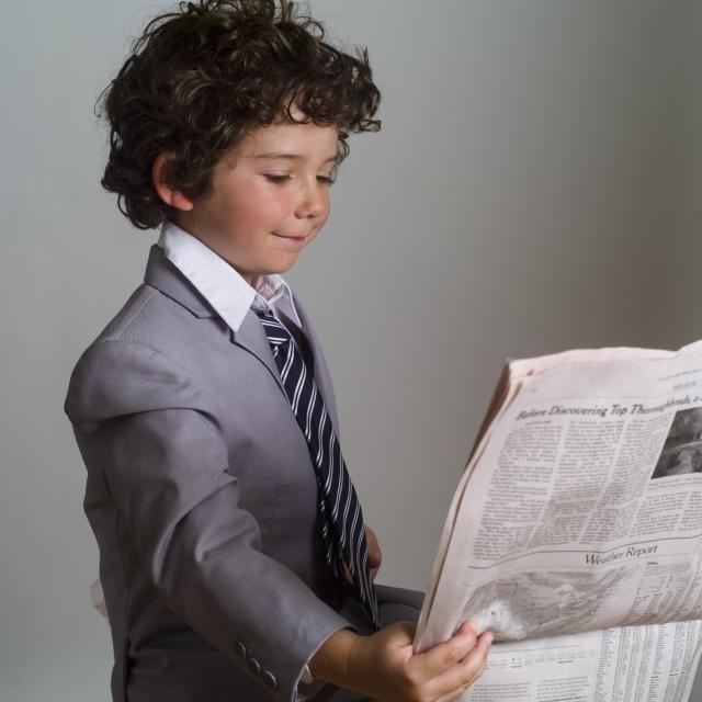 英語ニュースに挑戦!サイトのおすすめ3選!