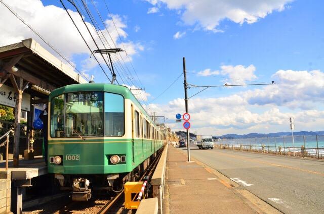 東京から日帰りで旅行へ!電車で行ける旅行先おすすめ4選!?