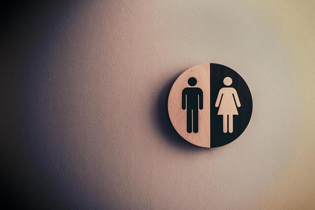 トイレを英語で?こんなに?表記も調べてみました!