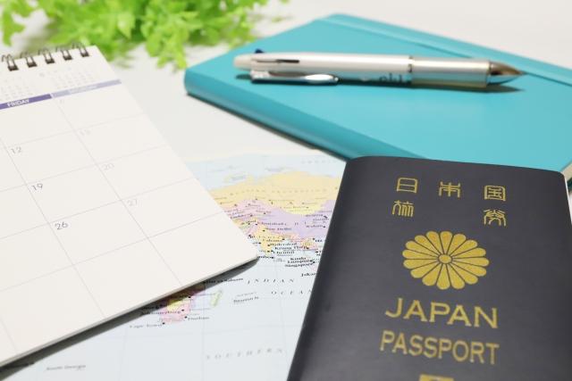 留学で英語を学ぶ!英語が話せない友達ができて感じたことは?