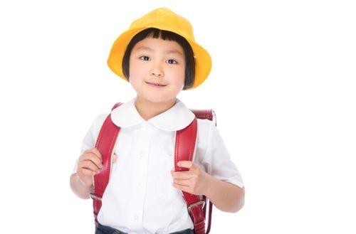 鉛筆の濃さは大事?一年生にあった濃さとは?