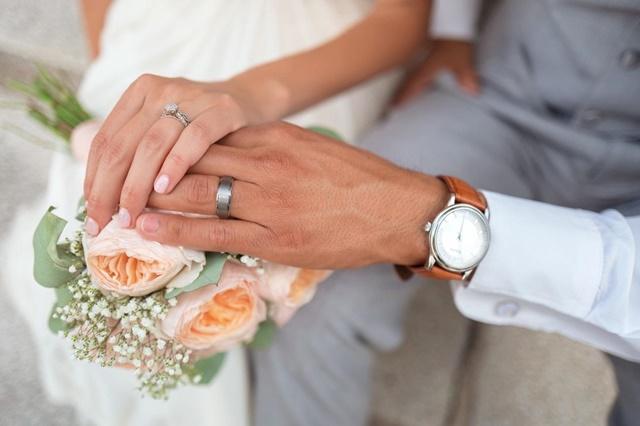 結婚資金はいくら必要?500万円以上が相場!?