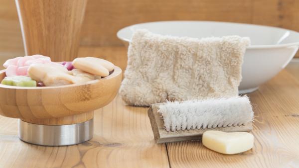 石鹸とボディーソープのどちらがコスパがいい?分析した結果は?