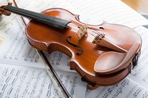 明るいクラッシックを紹介!交響曲からピアノ曲まで!